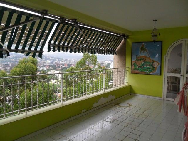 Apartamento En Venta En Caracas - Altamira Código FLEX: 17-13155 No.16