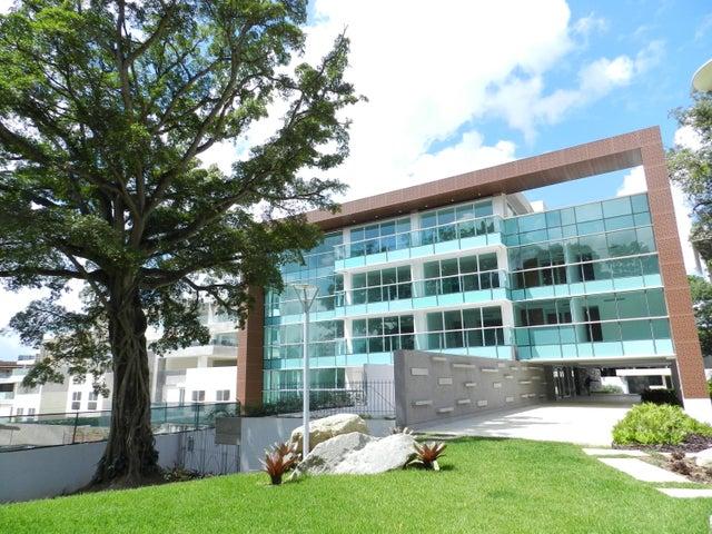 Apartamento En Venta En Caracas - Altamira Código FLEX: 17-13340 No.0
