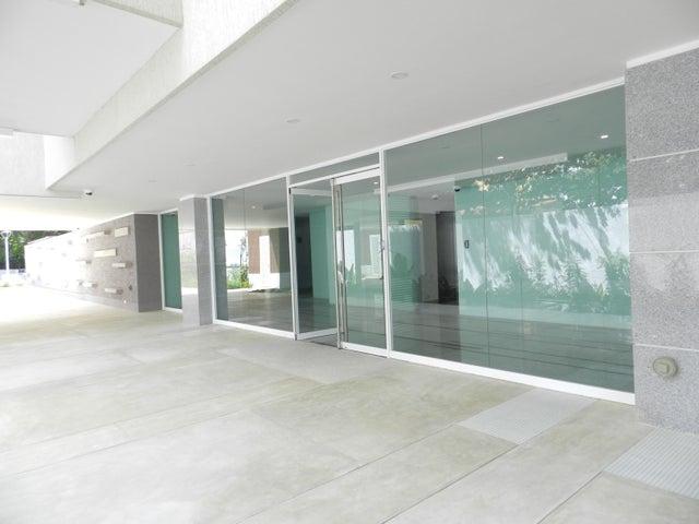 Apartamento En Venta En Caracas - Altamira Código FLEX: 17-13340 No.4