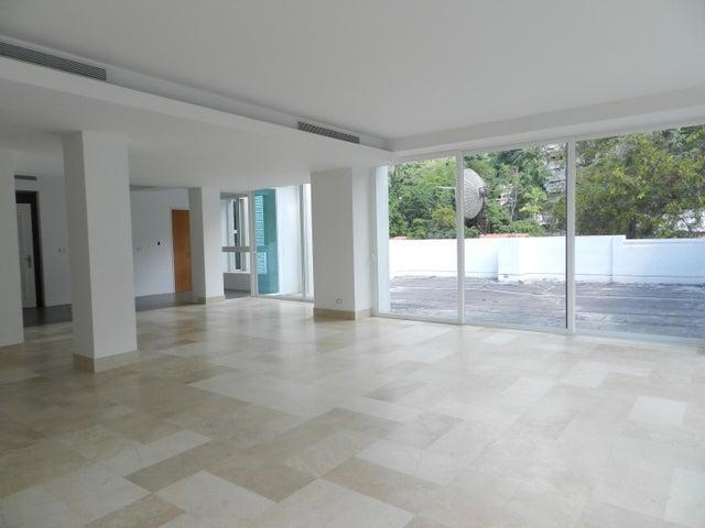 Apartamento En Venta En Caracas - Altamira Código FLEX: 17-13340 No.9