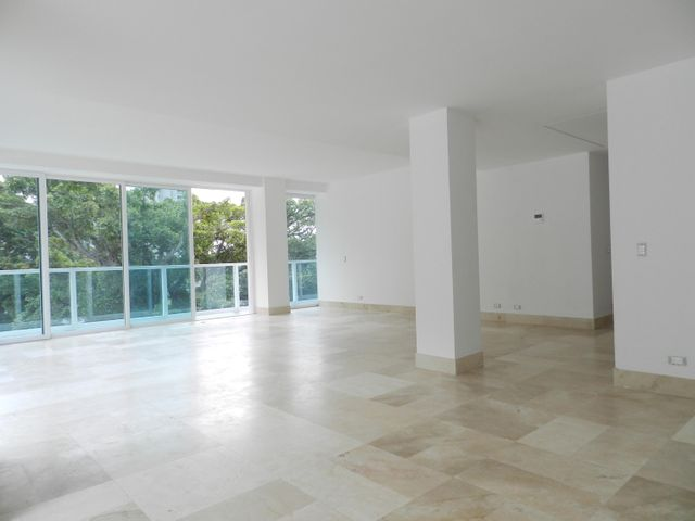 Apartamento En Venta En Caracas - Altamira Código FLEX: 17-13340 No.10