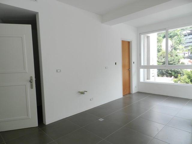 Apartamento En Venta En Caracas - Altamira Código FLEX: 17-13340 No.14