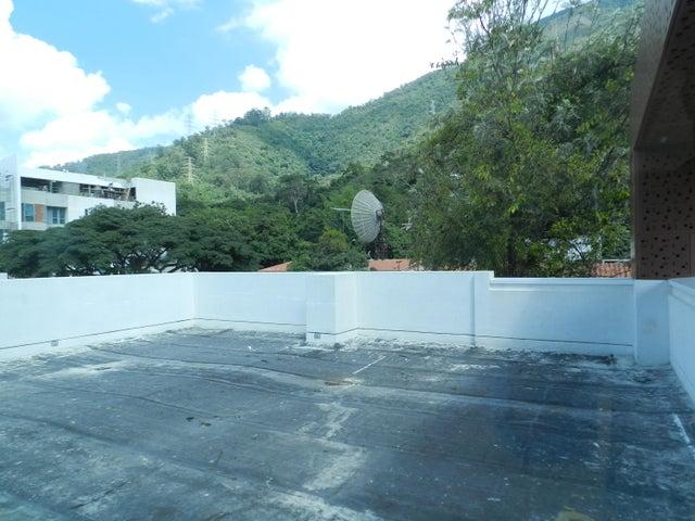 Apartamento En Venta En Caracas - Altamira Código FLEX: 17-13340 No.15