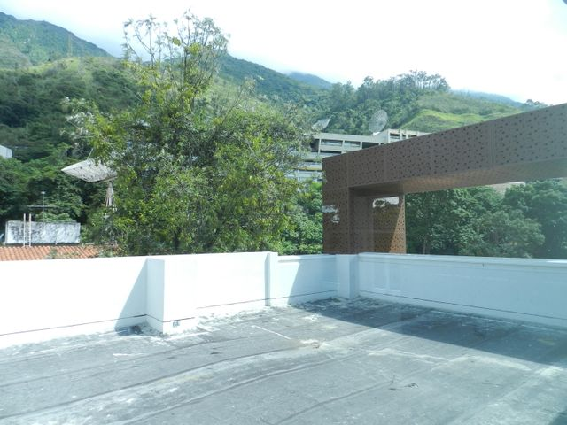 Apartamento En Venta En Caracas - Altamira Código FLEX: 17-13340 No.16
