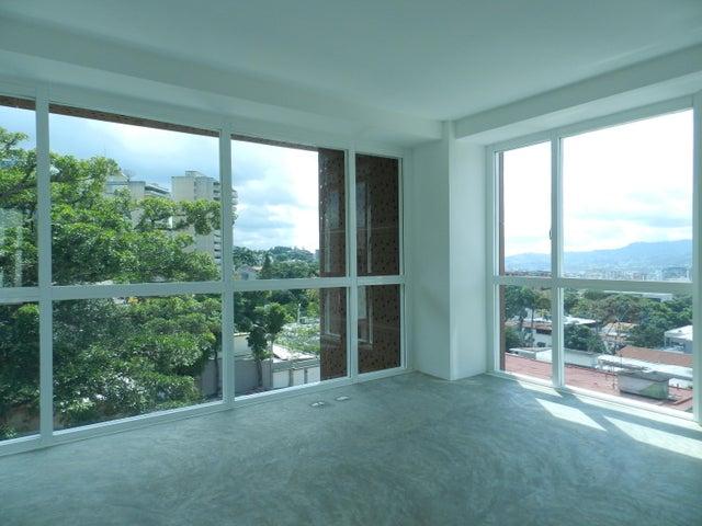 Apartamento En Venta En Caracas - Altamira Código FLEX: 17-13340 No.17