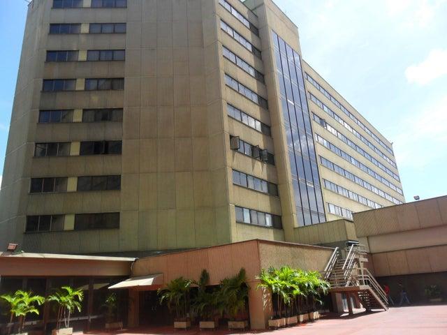 En Venta En Caracas - Chuao Código FLEX: 17-13378 No.0