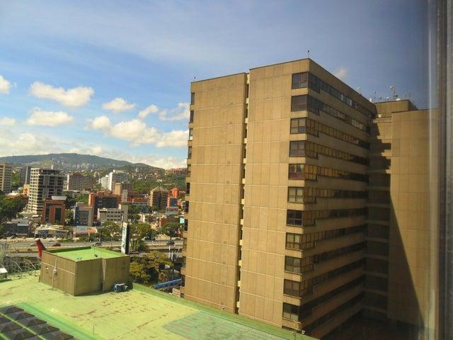 En Venta En Caracas - Chuao Código FLEX: 17-13378 No.1