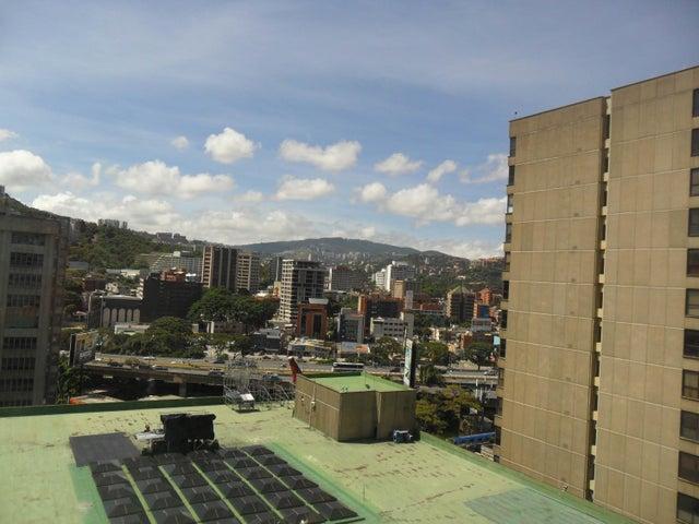 En Venta En Caracas - Chuao Código FLEX: 17-13378 No.11