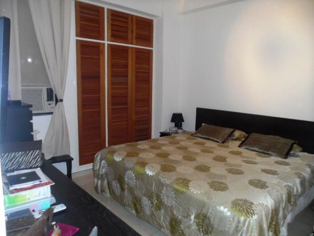 Apartamento En Venta En Caracas - Alta Florida Código FLEX: 17-13431 No.10