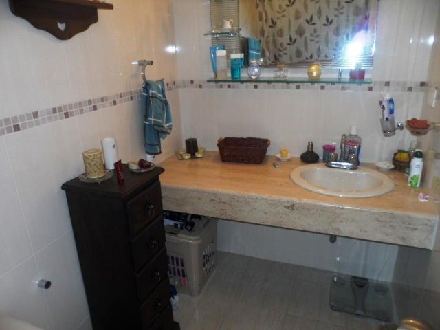 Apartamento En Venta En Caracas - Alta Florida Código FLEX: 17-13431 No.12