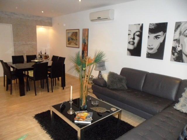 Apartamento En Venta En Caracas - Alta Florida Código FLEX: 17-13431 No.5