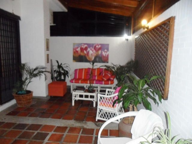 Apartamento En Venta En Caracas - Alta Florida Código FLEX: 17-13431 No.7
