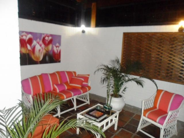 Apartamento En Venta En Caracas - Alta Florida Código FLEX: 17-13431 No.8