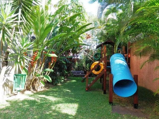 Apartamento En Venta En Caracas - Alta Florida Código FLEX: 17-13431 No.13