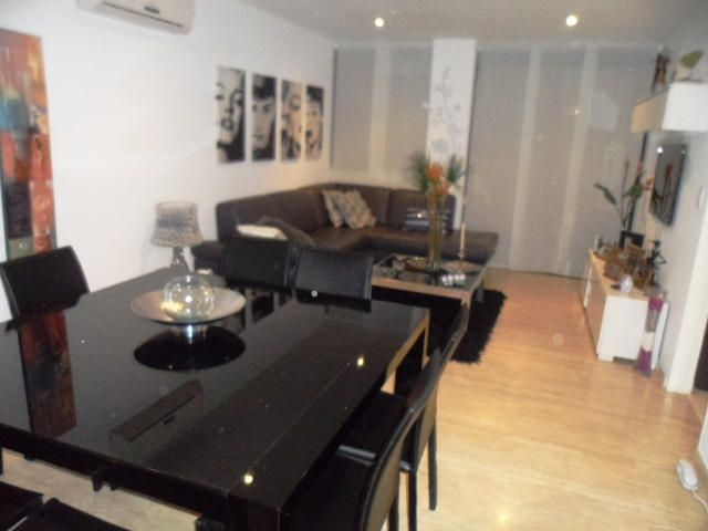 Apartamento En Venta En Caracas - Alta Florida Código FLEX: 17-13431 No.4