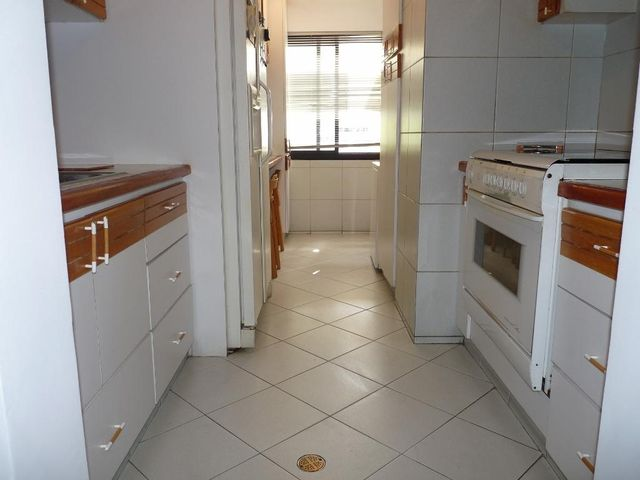 Apartamento En Venta En Caracas - Bello Monte Código FLEX: 17-13495 No.3