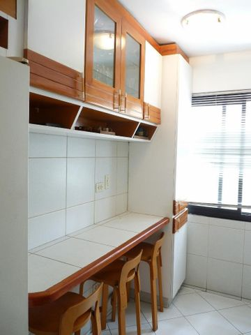 Apartamento En Venta En Caracas - Bello Monte Código FLEX: 17-13495 No.5