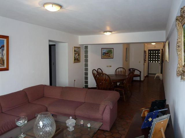 Apartamento En Venta En Caracas - Bello Monte Código FLEX: 17-13495 No.6