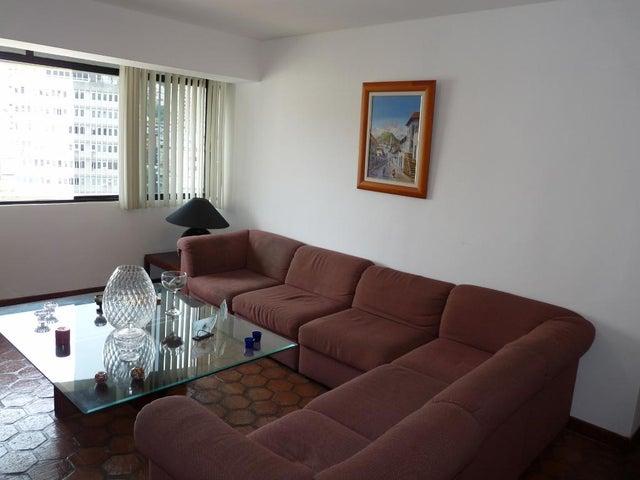 Apartamento En Venta En Caracas - Bello Monte Código FLEX: 17-13495 No.7