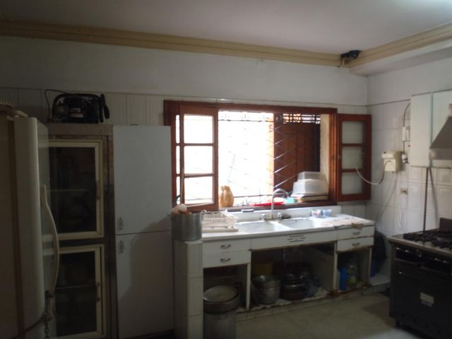 Casa En Venta En Caracas - San Bernardino Código FLEX: 17-13557 No.8