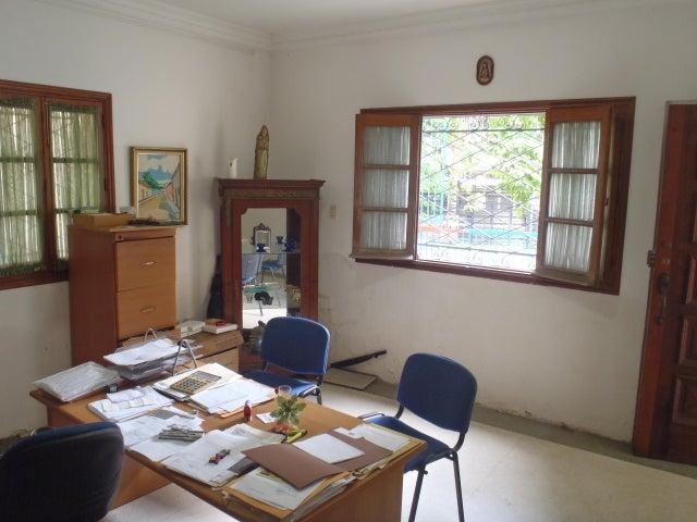 Casa En Venta En Caracas - San Bernardino Código FLEX: 17-13557 No.14