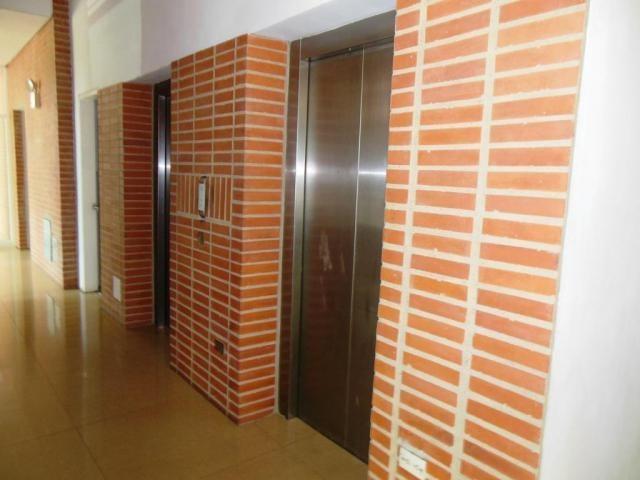 Apartamento En Venta En Caracas - San Bernardino Código FLEX: 17-13550 No.3