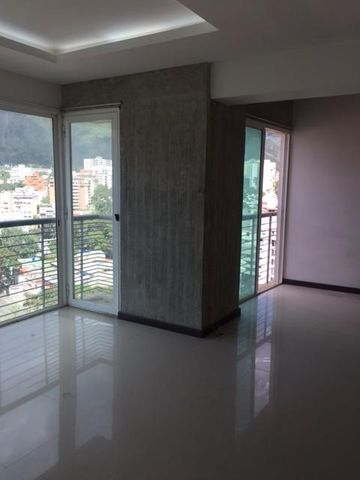 Apartamento En Venta En Caracas - San Bernardino Código FLEX: 17-13550 No.6