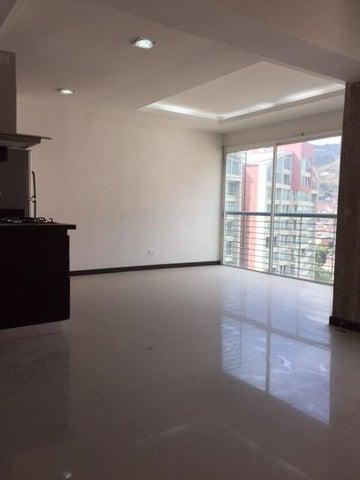Apartamento En Venta En Caracas - San Bernardino Código FLEX: 17-13550 No.5