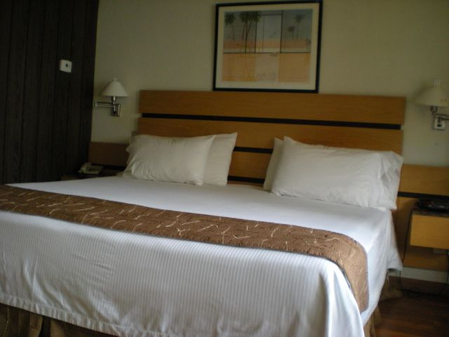 Apartamento En Venta En Caracas - Los Palos Grandes Código FLEX: 17-13853 No.4