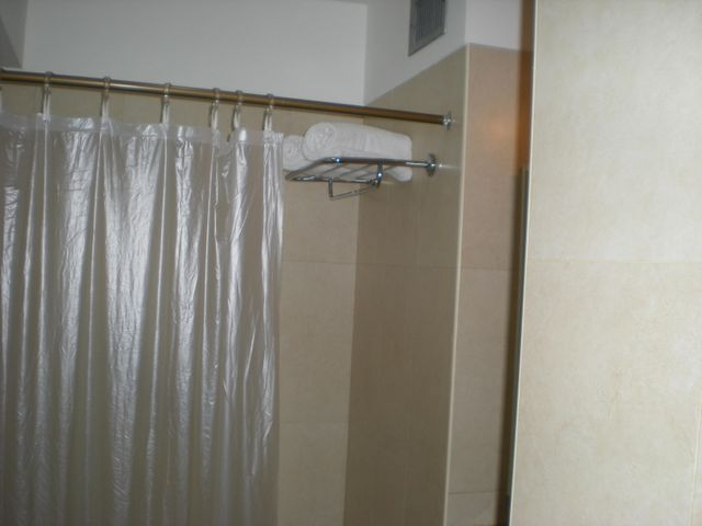 Apartamento En Venta En Caracas - Los Palos Grandes Código FLEX: 17-13853 No.9