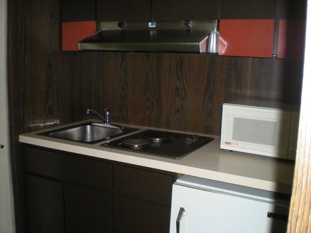Apartamento En Venta En Caracas - Los Palos Grandes Código FLEX: 17-13853 No.10