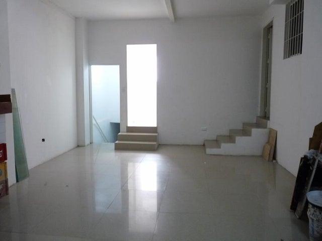 Casa En Venta En Caracas - Mariperez Código FLEX: 17-13971 No.4