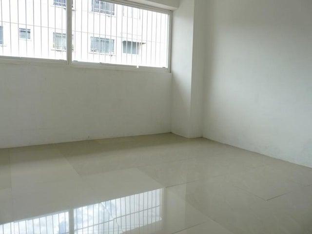 Casa En Venta En Caracas - Mariperez Código FLEX: 17-13971 No.5