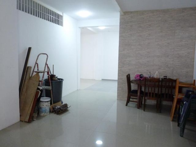 Casa En Venta En Caracas - Mariperez Código FLEX: 17-13971 No.7