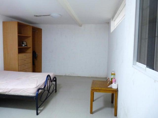 Casa En Venta En Caracas - Mariperez Código FLEX: 17-13971 No.9