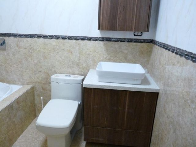 Casa En Venta En Caracas - Mariperez Código FLEX: 17-13971 No.12