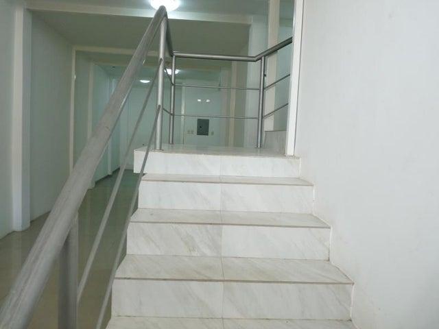 Casa En Venta En Caracas - Mariperez Código FLEX: 17-13971 No.15