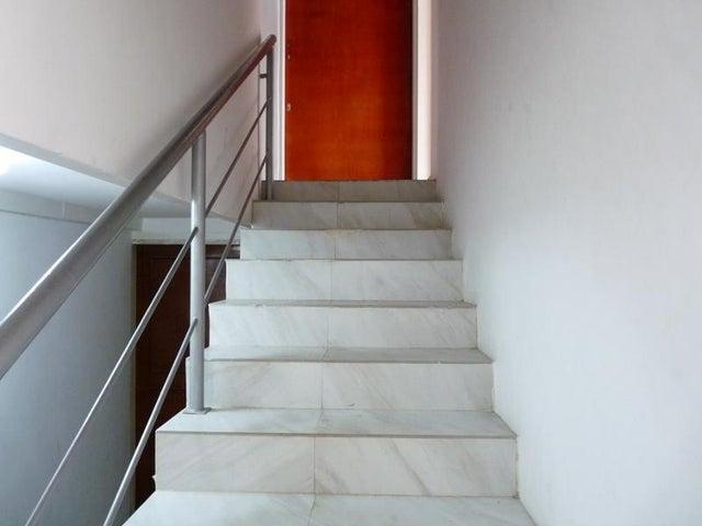 Casa En Venta En Caracas - Mariperez Código FLEX: 17-13971 No.17
