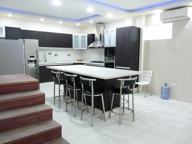 Casa En Venta En Caracas - Mariperez Código FLEX: 17-13971 No.10