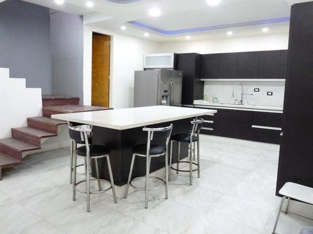 Casa En Venta En Caracas - Mariperez Código FLEX: 17-13971 No.11