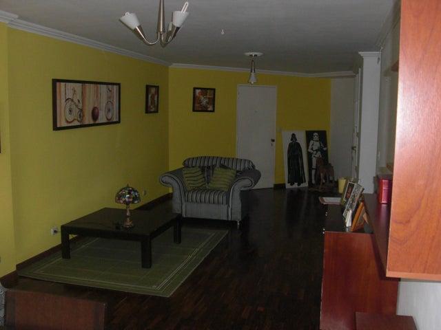 Apartamento En Venta En Caracas - Las Delicias de Sabana Grande Código FLEX: 17-14058 No.4