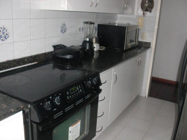Apartamento En Venta En Caracas - Las Delicias de Sabana Grande Código FLEX: 17-14058 No.7