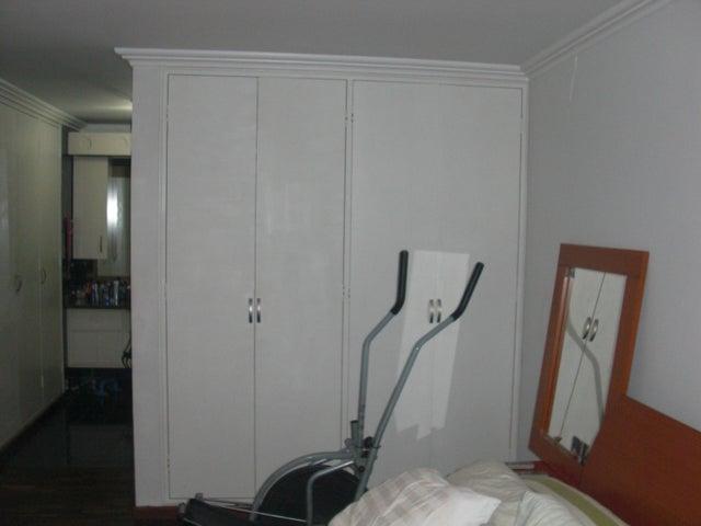 Apartamento En Venta En Caracas - Las Delicias de Sabana Grande Código FLEX: 17-14058 No.16