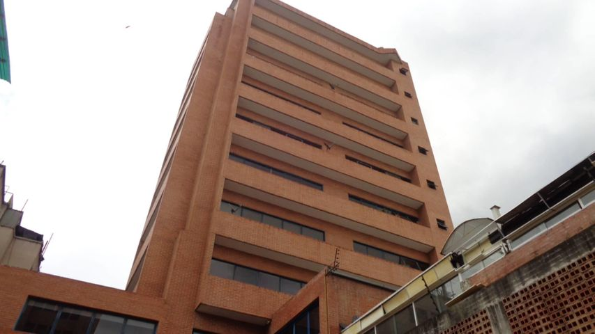 Negocio o Empresa En Venta En Caracas - Sabana Grande Código FLEX: 17-14260 No.11