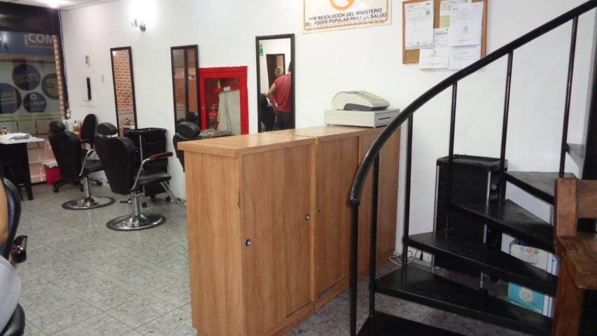 Negocio o Empresa En Venta En Caracas - Sabana Grande Código FLEX: 17-14260 No.7