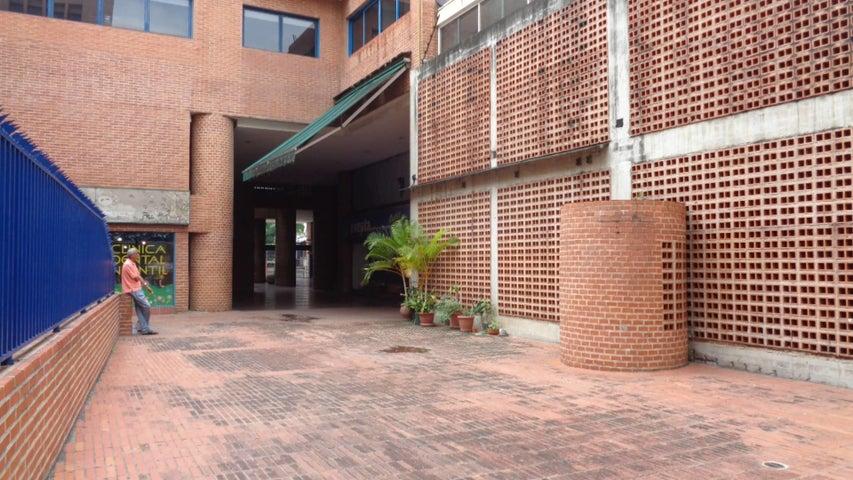 Negocio o Empresa En Venta En Caracas - Sabana Grande Código FLEX: 17-14260 No.13
