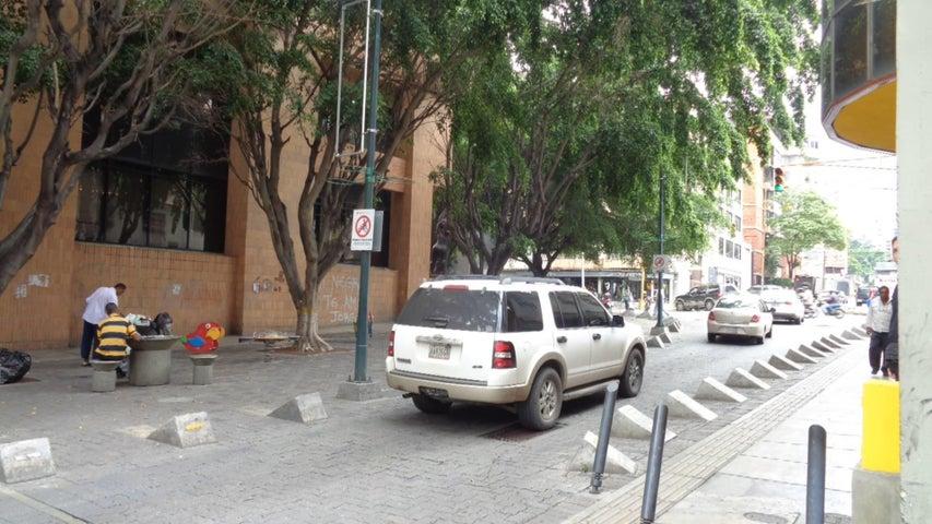Negocio o Empresa En Venta En Caracas - Sabana Grande Código FLEX: 17-14260 No.15