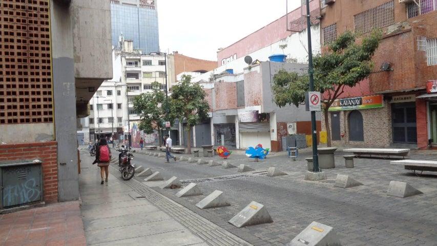 Negocio o Empresa En Venta En Caracas - Sabana Grande Código FLEX: 17-14260 No.16