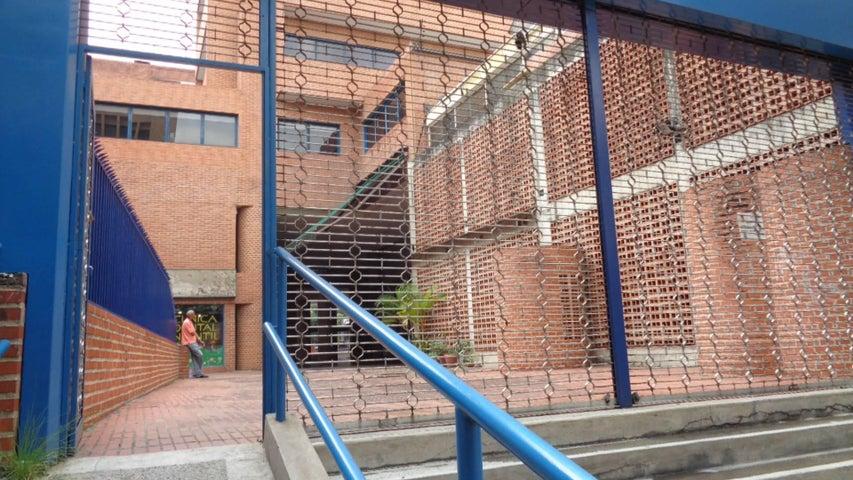 Negocio o Empresa En Venta En Caracas - Sabana Grande Código FLEX: 17-14260 No.17