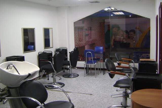 Negocio o Empresa En Venta En Caracas - Sabana Grande Código FLEX: 17-14260 No.4
